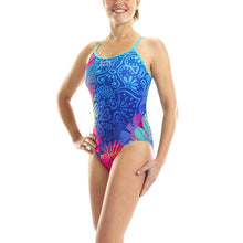 Load image into Gallery viewer, MOANA PHUKET ONE-PIECE SWIMSUIT
