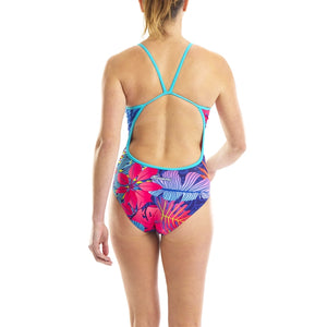 MOANA PHUKET ONE-PIECE SWIMSUIT