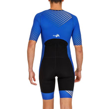 Load image into Gallery viewer, PRIMA 2 LD AERO TRISUIT