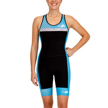 Load image into Gallery viewer, PRIMA 2 RACE OPENBACK TRISUIT