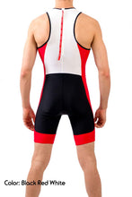 Load image into Gallery viewer, PRIMA RACE TRISUIT