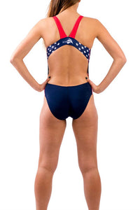 PRIMA WAHINA NATION SWIMSUIT