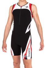 Load image into Gallery viewer, RIO LD TRISUIT