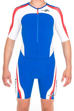 Load image into Gallery viewer, RIO LD AERO TRISUIT