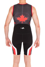 Load image into Gallery viewer, RIO LD NATION CANADA TRISUIT