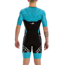 Load image into Gallery viewer, SPIDER 2 LD AERO TRISUIT