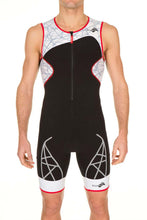 Load image into Gallery viewer, SPIDER LD1 TRISUIT