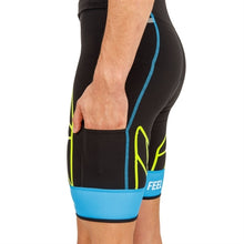 Load image into Gallery viewer, SPIDER LD AERO TRISUIT