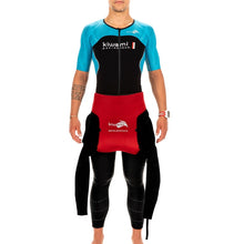 Load image into Gallery viewer, KIWAMI SWIFT TRIATHLON WETSUIT
