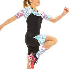 Load image into Gallery viewer, WOMEN'S TOKYO 2 LD AERO TRISUIT - EMIKO