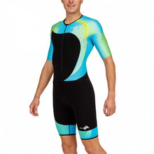 Load image into Gallery viewer, TOKYO LD AERO TRISUIT
