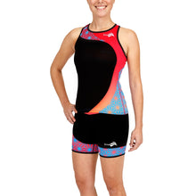 Load image into Gallery viewer, WOMEN'S TOKYO TRI TOP