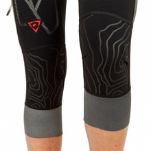Load image into Gallery viewer, WOMEN'S EQUILIBRIUM TRAIL 3-4 TIGHTS