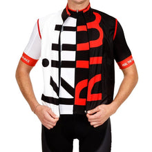 Load image into Gallery viewer, HAUTACAM CYCLING WIND VEST