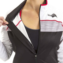 Load image into Gallery viewer, WOMEN'S MARIE-BLANQUE 3 CYCLING WINTER JACKET