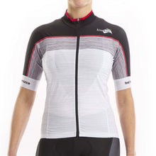 Load image into Gallery viewer, WOMEN'S MENTE 3 CYCLING JERSEY