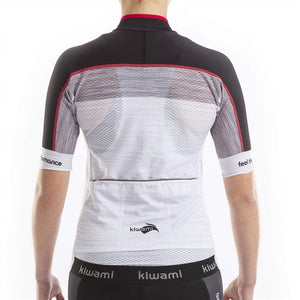 WOMEN'S MENTE 3 CYCLING JERSEY