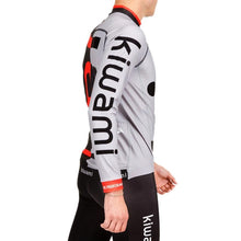 Load image into Gallery viewer, PEYRESOURDE CYCLING LONG SLEEVED JERSEY