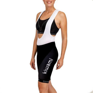 WOMEN'S TOURMALET CYCLING BIB SHORT
