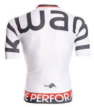 Load image into Gallery viewer, KONA WINGS AERO SHORT SLEEVES TOP