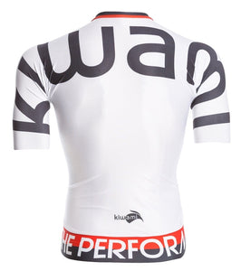 KONA WINGS AERO SHORT SLEEVES TOP