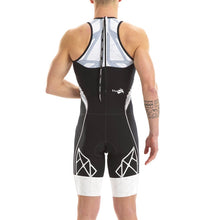 Load image into Gallery viewer, SPIDER 2 WS TRISUIT