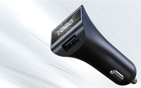 Loowoko-Carcharger-LC-C06_01