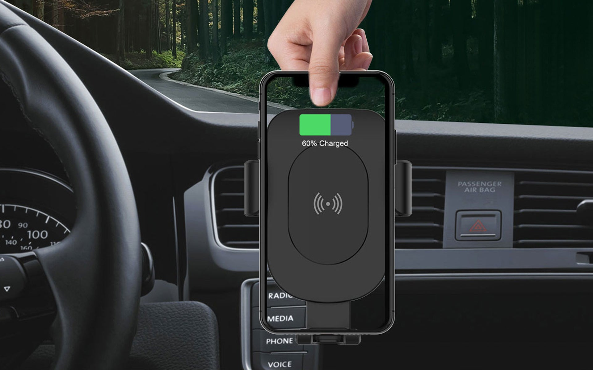 Loowoko-Wireless-Car-Charger-L-IC-045_03