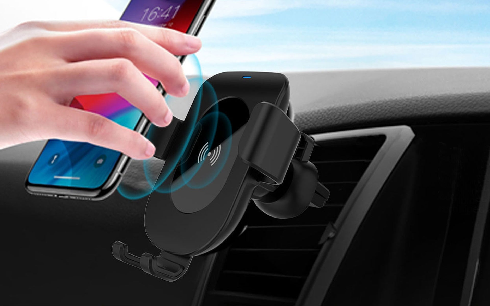 Loowoko-Wireless-Car-Charger-L-IC-045_06