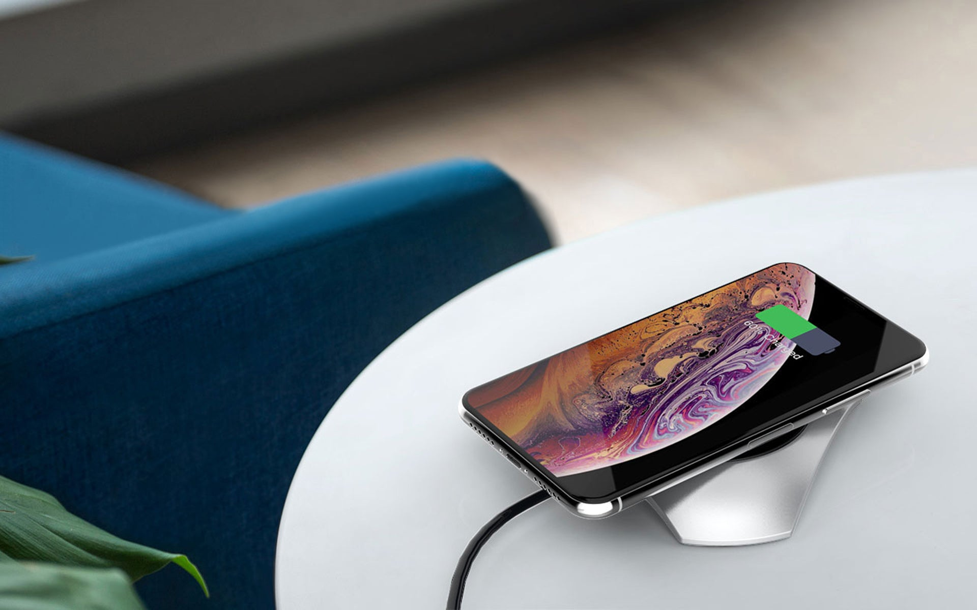 Loowoko-Wireless-Charging-Pad-LWC-F07_6