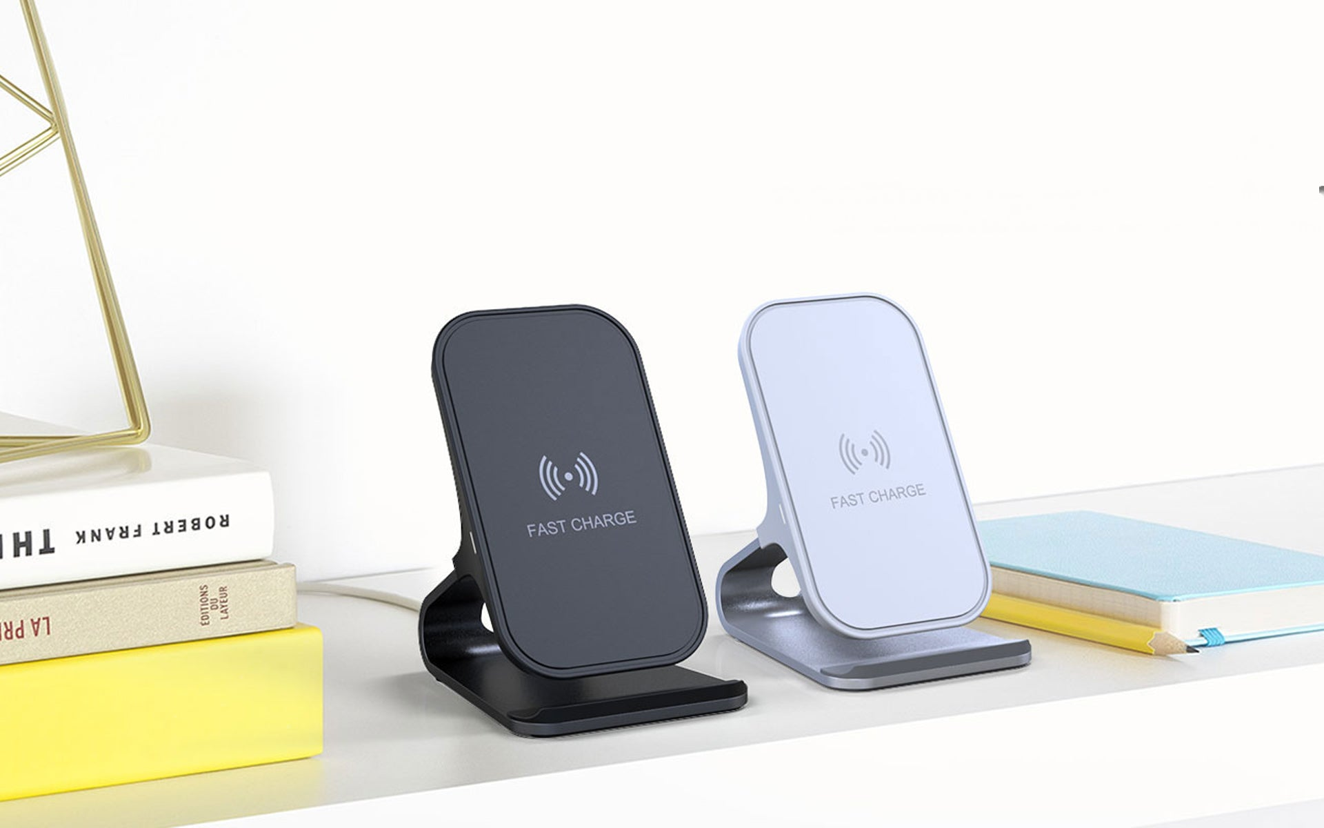 Loowoko-Wireless-Charging-Stand-LWC-S05_03