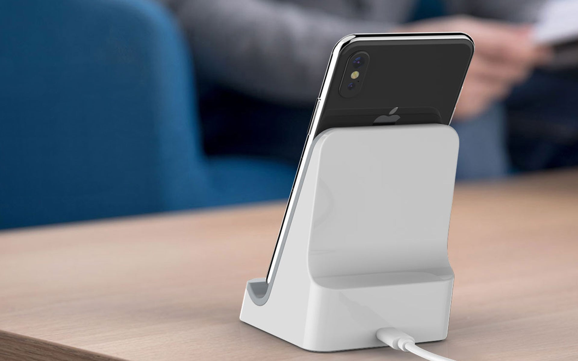 Loowoko-Wireless-Charging-Stand-LWC-S08_4