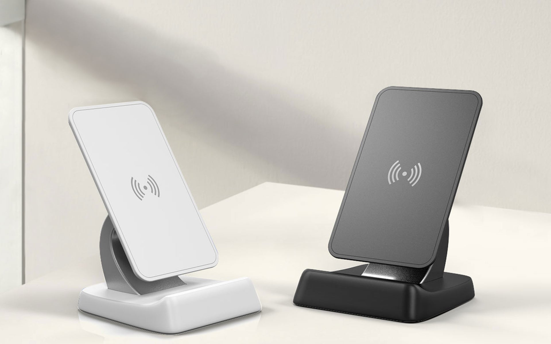 Loowoko-Wireless-Charging-Stand-LWC-S10_01