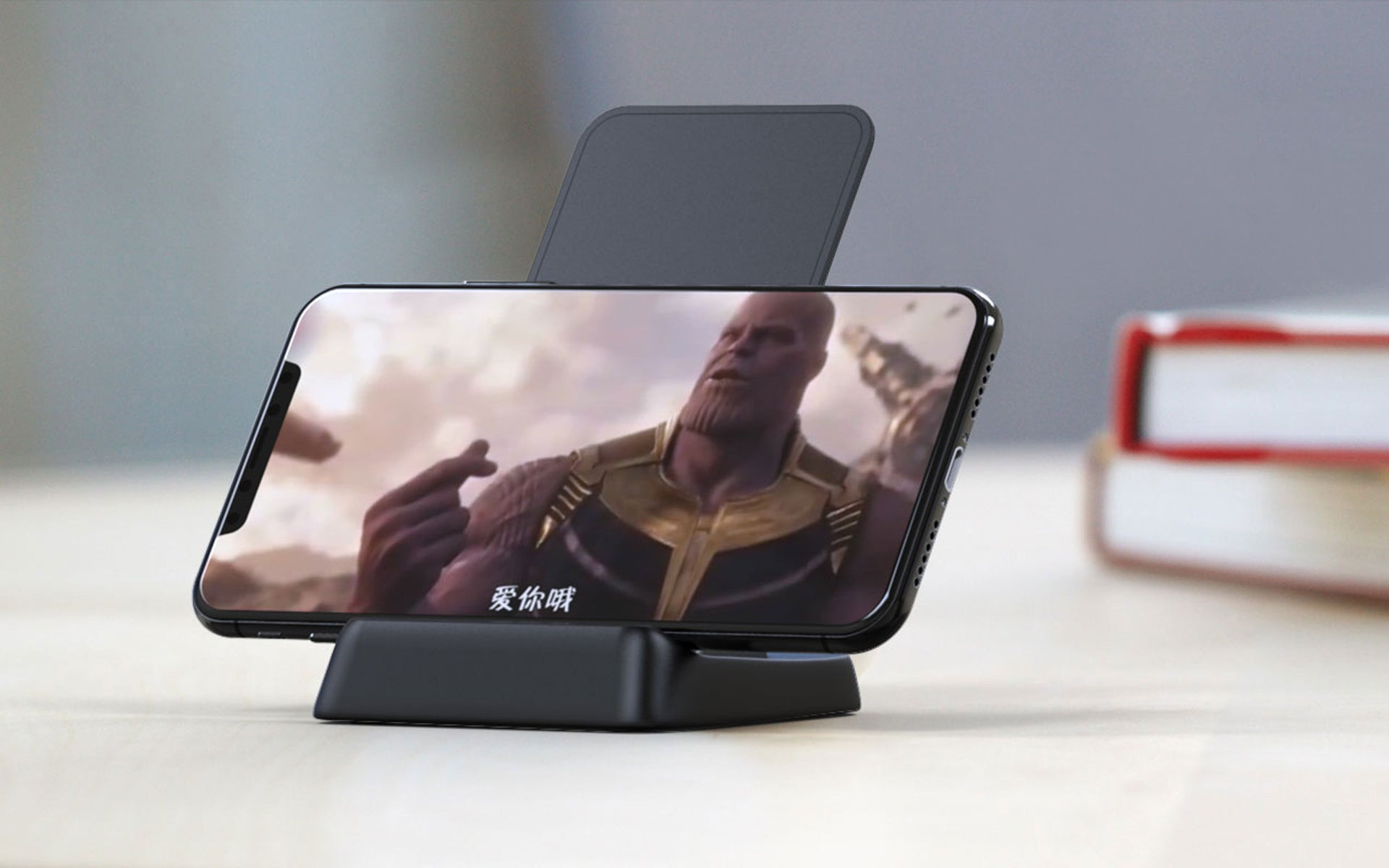 Loowoko-Wireless-Charging-Stand-LWC-S10_05