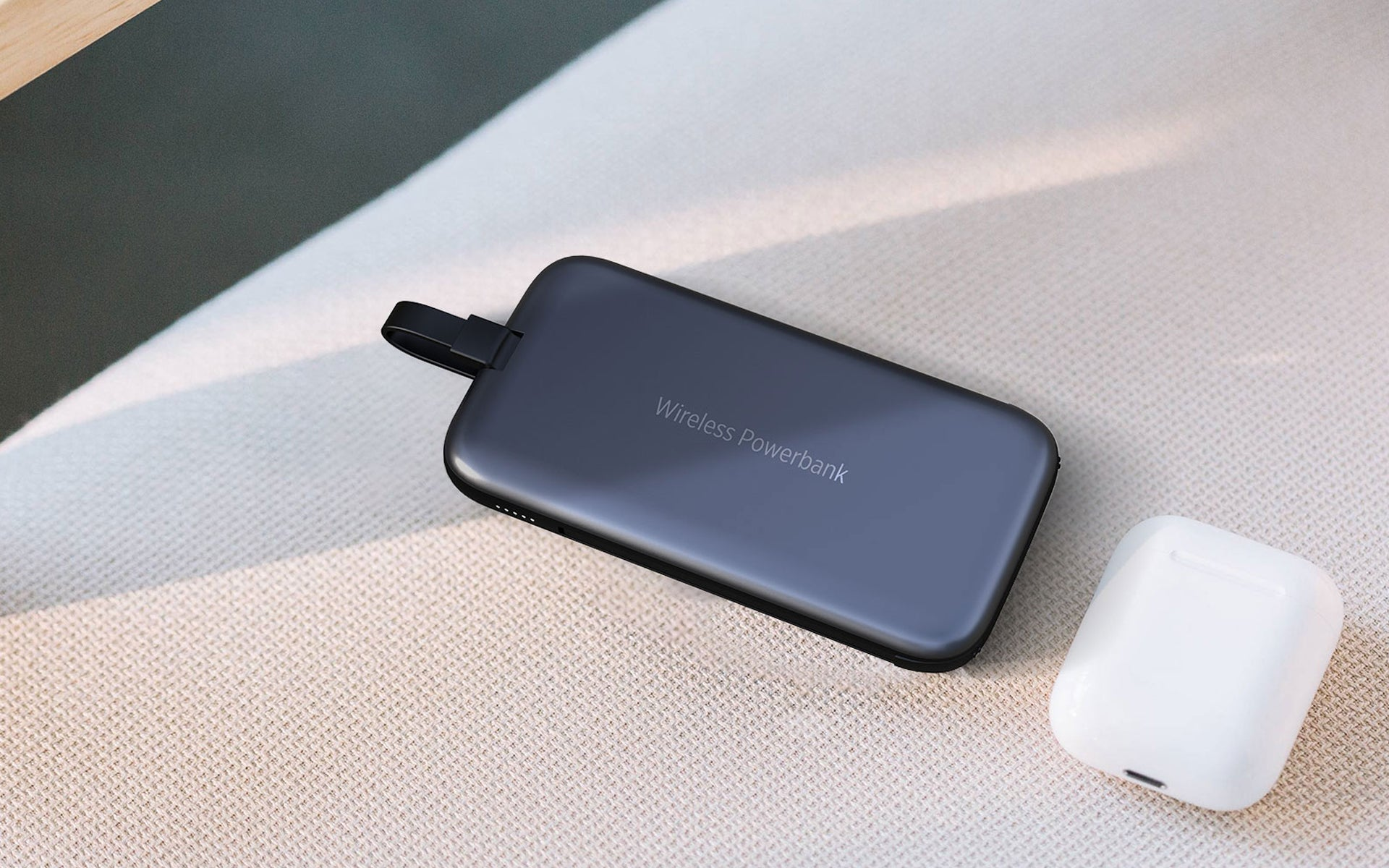 Loowoko-Wireless-Powerbank-L-WP-10A3_05