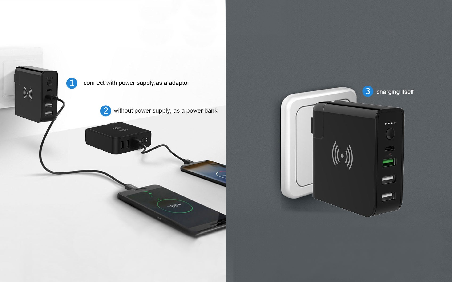 Loowoko-Wireless-Wallcharger-LWC-WP10_3