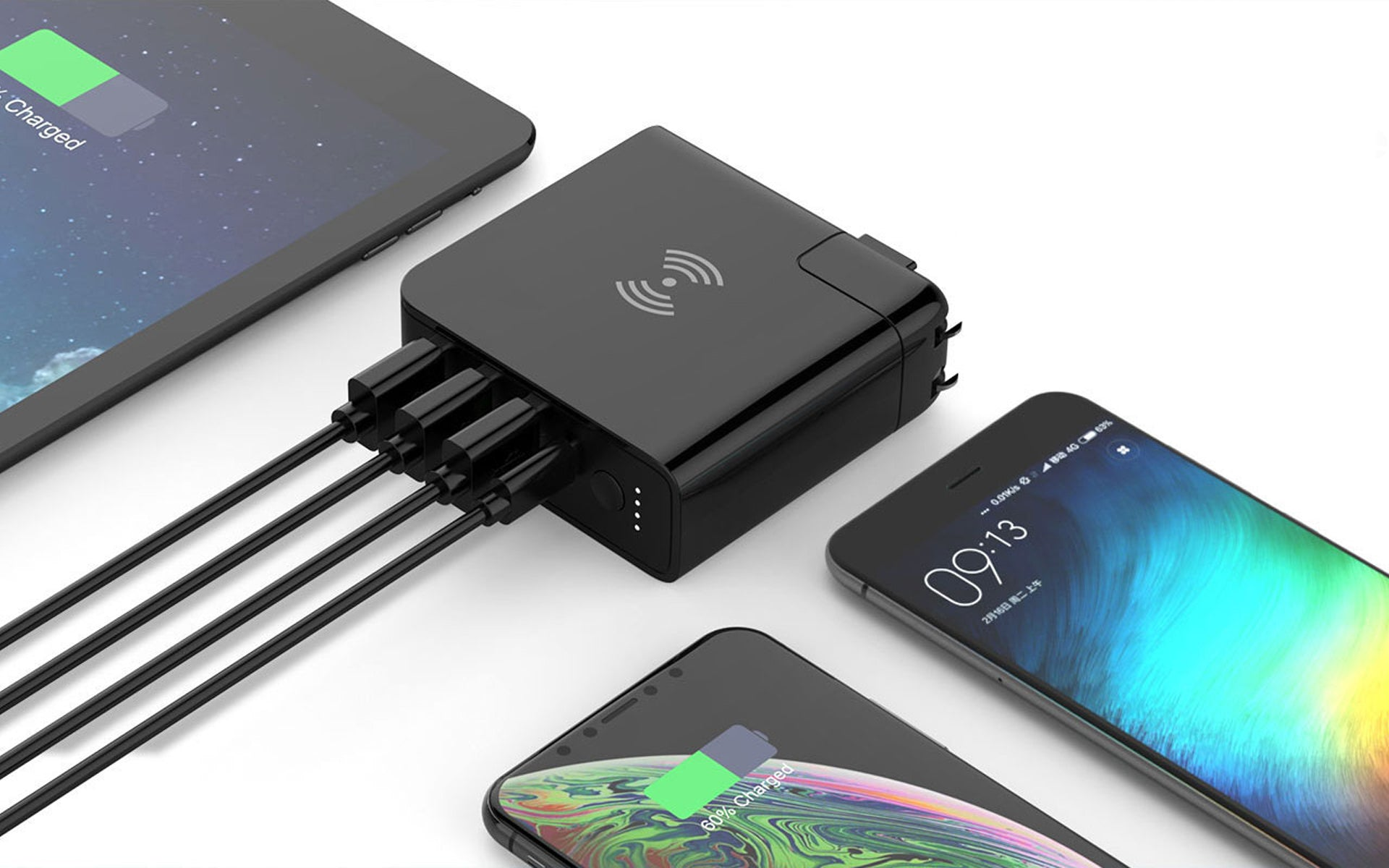 Loowoko-Wireless-Wallcharger-LWC-WP10_5