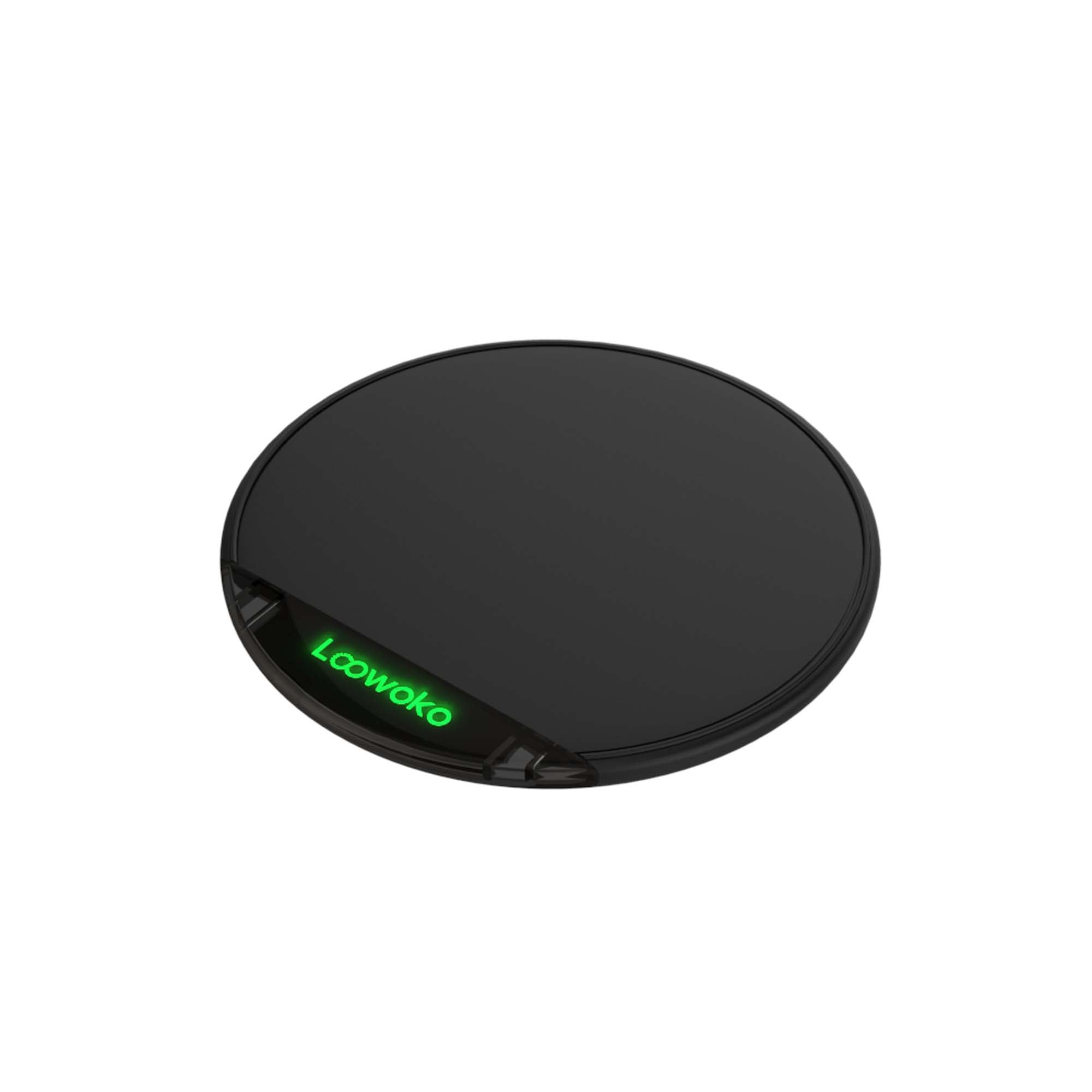 Wireless Charging Pad LWC-F01
