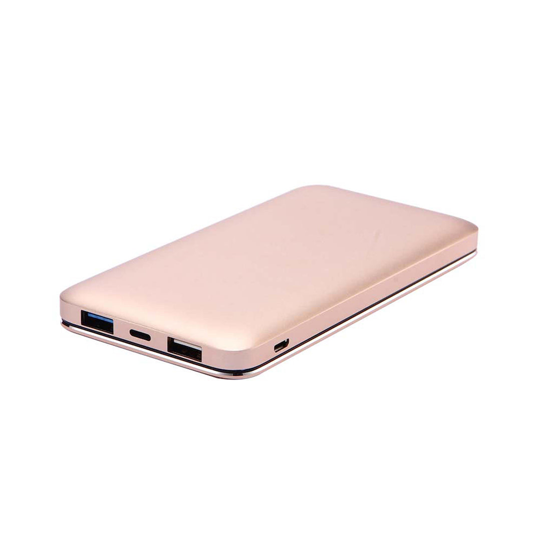 Power Bank PQ-10S