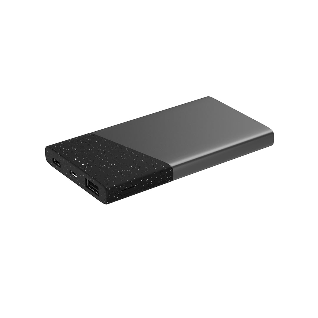 Power Bank W-PB-05A1