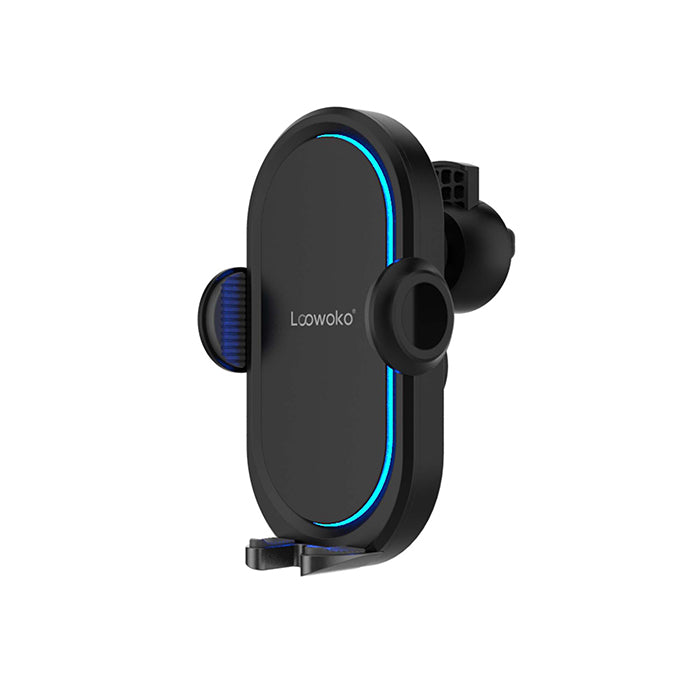 Wireless Car Charger L-IC-055