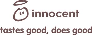 innocent smoothies logo