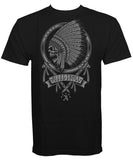 Peace Pipes - Allegiance Clothing - 4