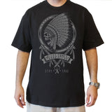 Peace Pipes - Allegiance Clothing - 2