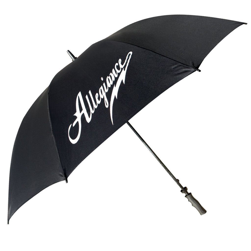 Allegiance Umbrella - Allegiance Clothing - 4