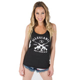 Don't Tread Women's Tank