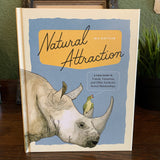 Natural Attraction by Iris Gottlieb