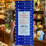 Nag Champa Tea Light Candles Pack of 10