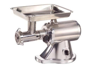 Adcraft Meat Grinder MG-1.5 1.5 HP 1000W #22 $555 - Tamirson