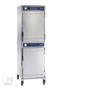 Halo Heat Warmer Holding Cabinet mobile $3995 - Tamirson